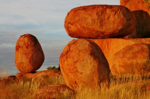 devils-marbles-nt-101